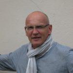 Bruno Godefroy